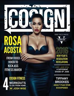 IssueXVI-Cover