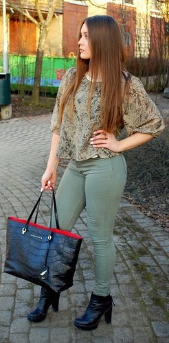 outfit22 (1)