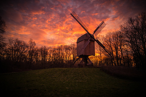 new leica eve sky mill sunrise germany mühle december f14 nye hannover burning years 24mm hanover sonnenaufgang m240