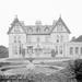 Government House, Cork City, Co. Cork by National Library of Ireland on The Commons