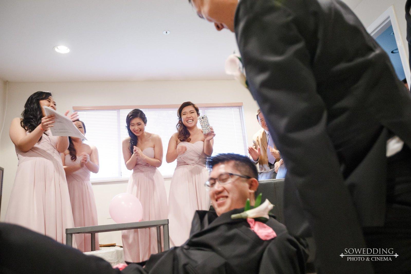 Teresa&Martin-wedding-HL-SD-0042