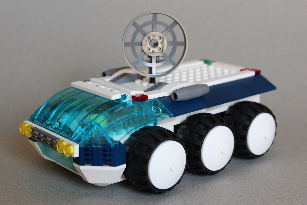 04-Research Lab Transporter - Update-003