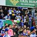 La afición en el Sporting de Gijón - Deportivo