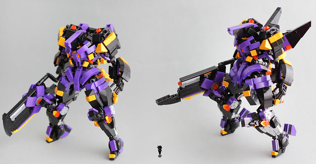 Valiant - ReFrame