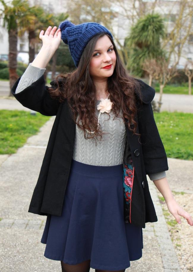 une_histoire_de_bonnets_ou_comment_le_porter_sans_être_ridicule_blog_mode_la_rochelle_6