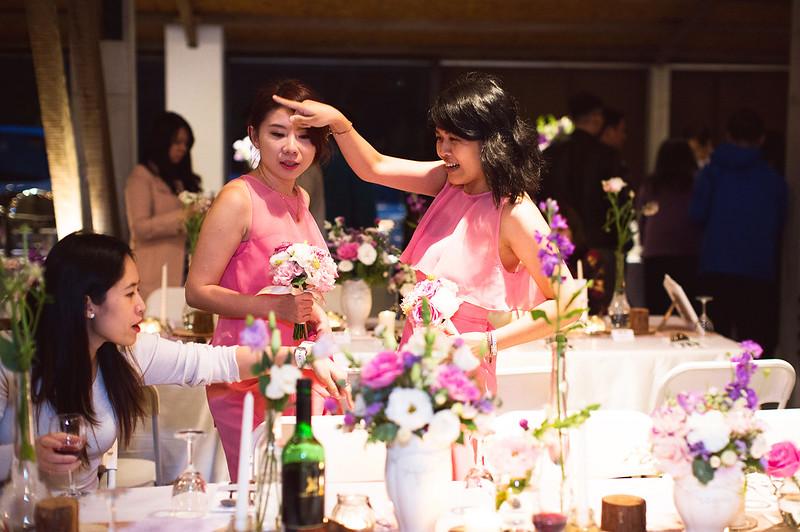顏氏牧場,後院婚禮,極光婚紗,意大利婚紗,京都婚紗,海外婚禮,草地婚禮,戶外婚禮,婚攝CASA__0202