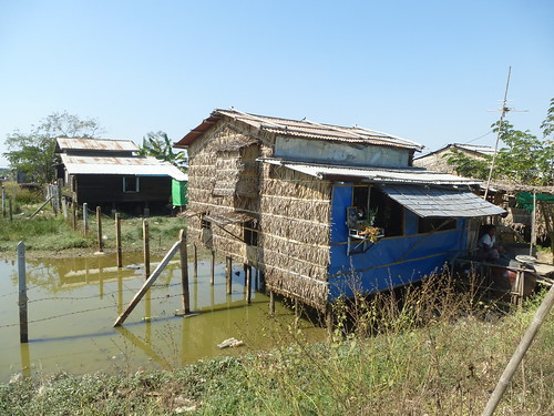 Birmanie-Dalaw-village (4)