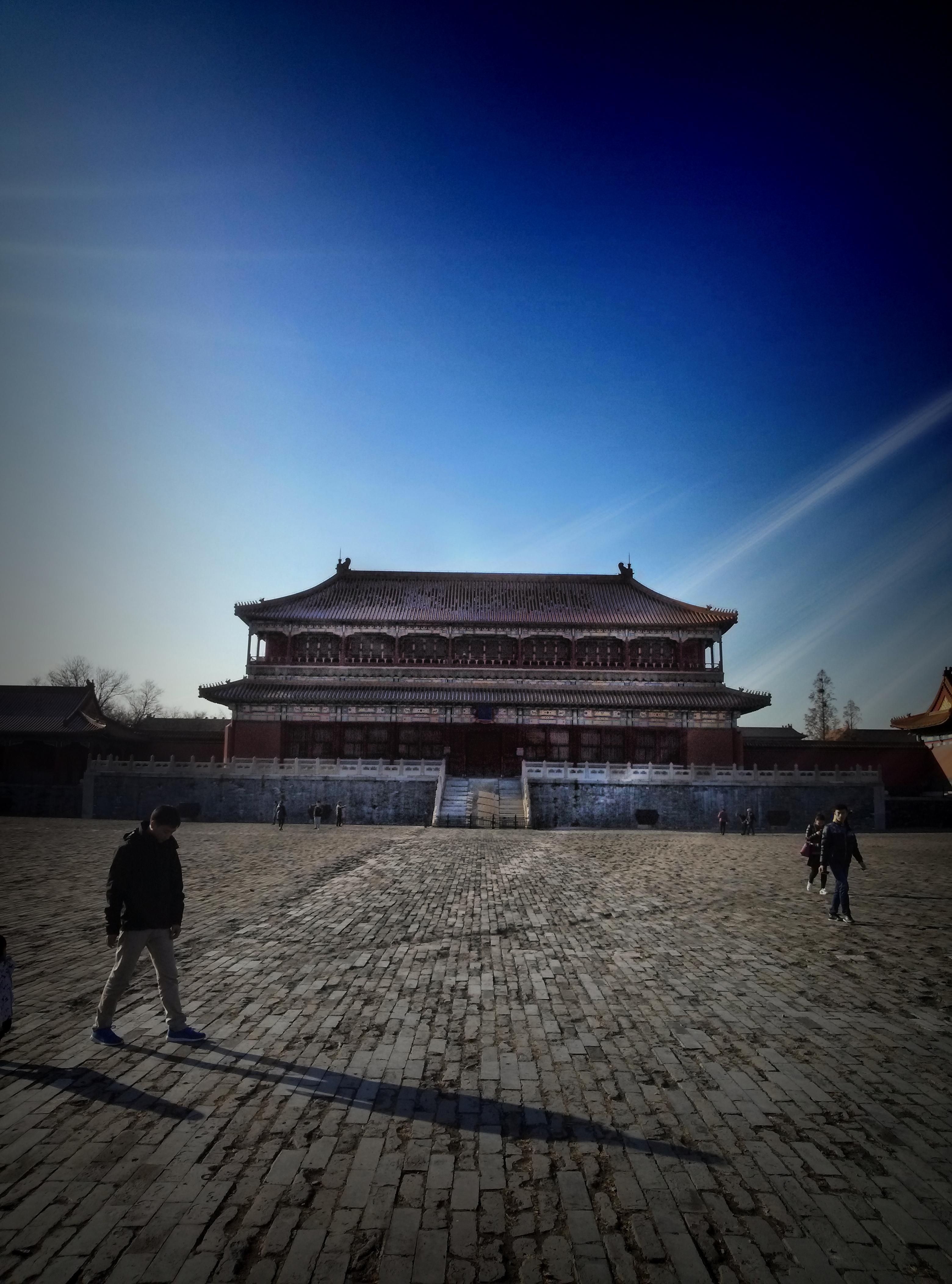 2015.12.05 x 京。Business Trip _LG GJ
