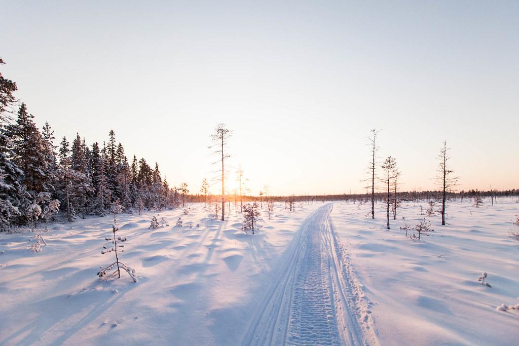 Rovaniemi-27