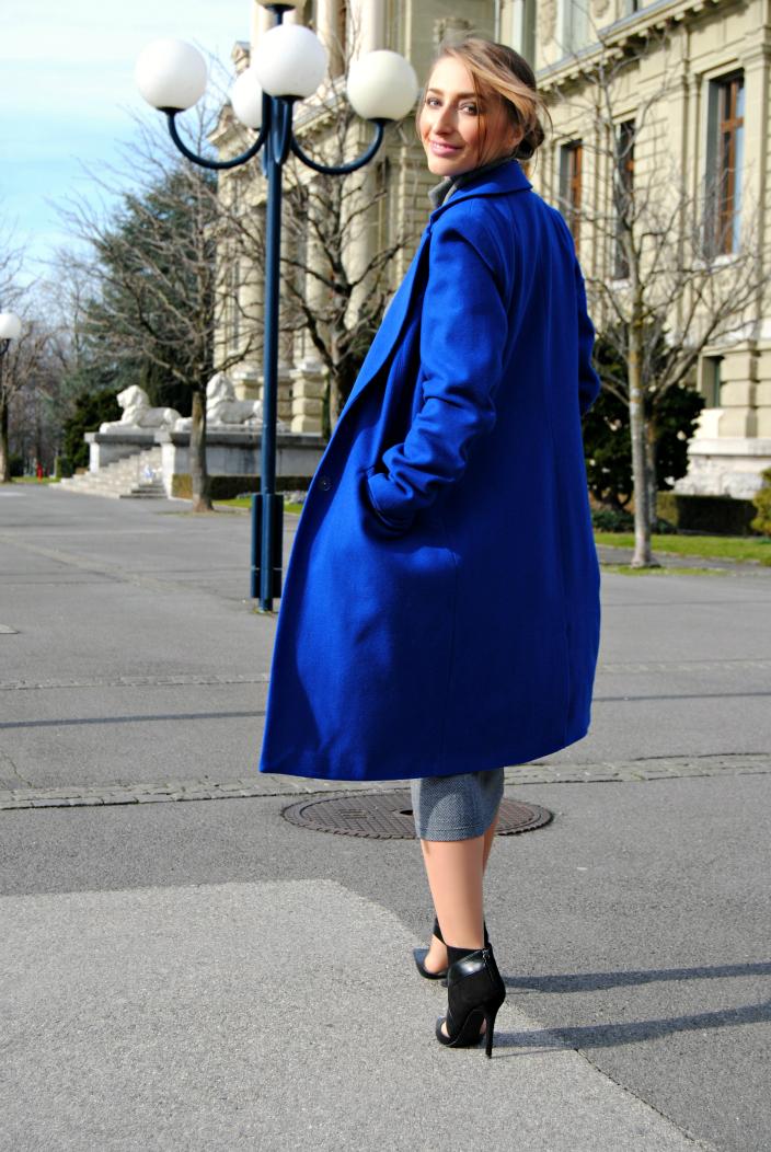 Outfit_OmniabyOlga 0101