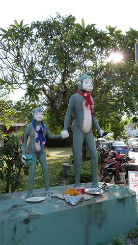 Thailand-0071