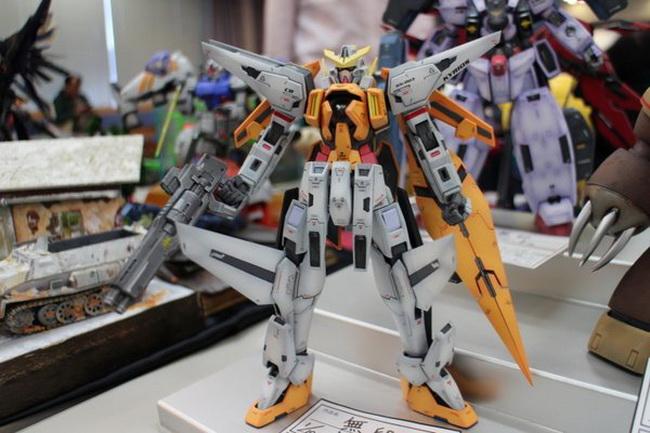 F-M-S-3-2016-307