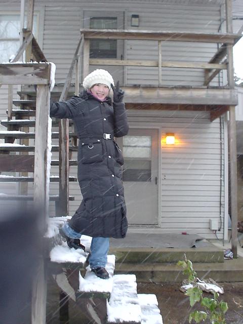 20031205 初雪 026