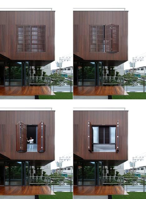 160210_Joly_House_16__r