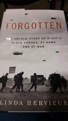 """""""Forgotten"""" cover"""
