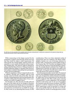 1849 book p278