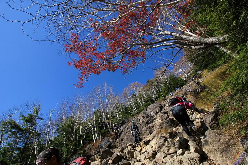 2014-10-12_00195_男体山.jpg