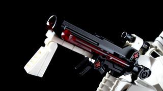 LEGO_Star_Wars_75114_17