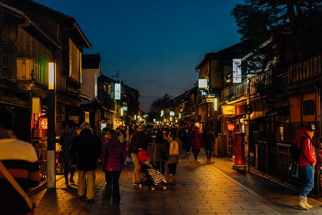 Kyoto_1602_25