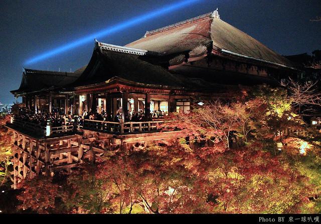 京都-清水寺162