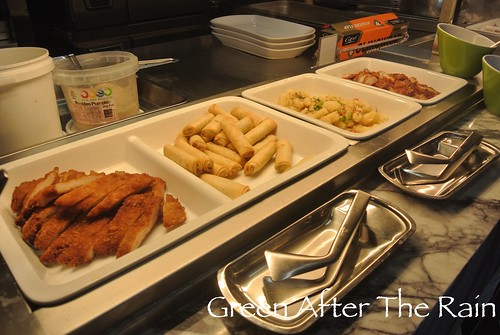 150913f Docklands igg Seafood Buffet _22