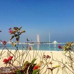 Al Sahil Singles Beach