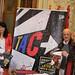 TAC 2016 - Ruedas de prensa y actos institucionales