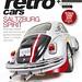 RetroCars-Article-1 by owdlvr