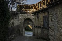 Lautrec_2988 - Photo of Guitalens-L'Albarède