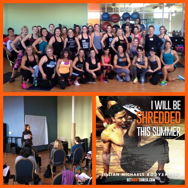bodyshred-2016