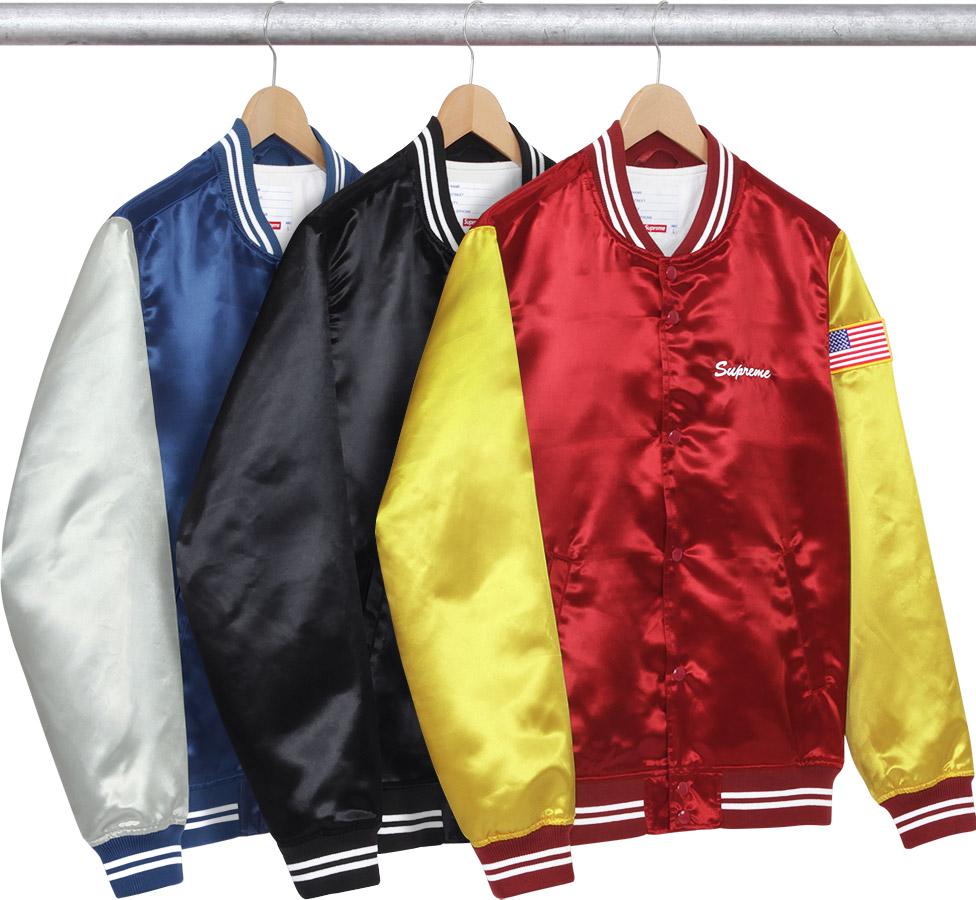 chris-brown-supreme-jacket-640x810-569x720