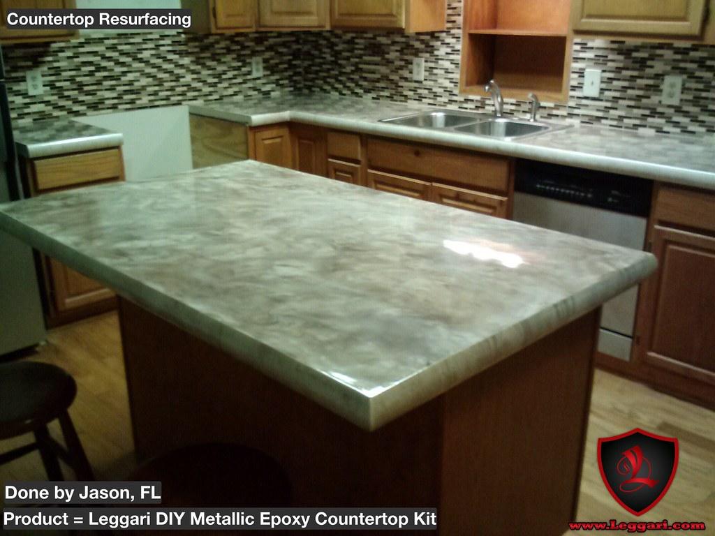 Epoxy Countertops. Concrete Countertops Epoxy Minneapolis Mn ...