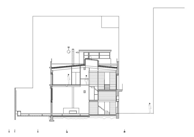 160326_Single_House_Building_19__r