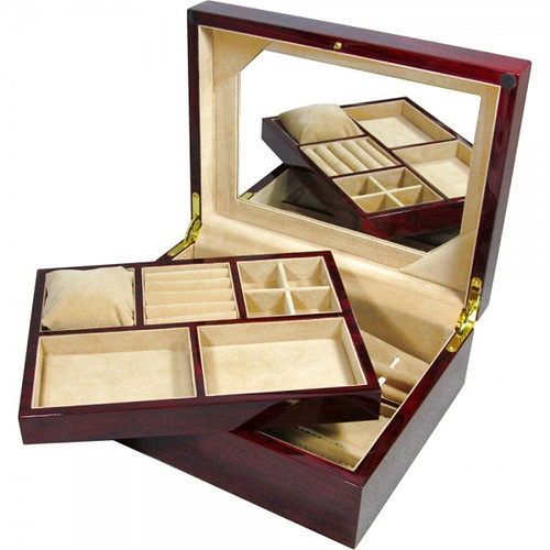 Hillwood-Laminated-Rosewood-Jewellery-Box