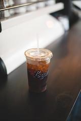Local Coffee - San Antonio, Tx