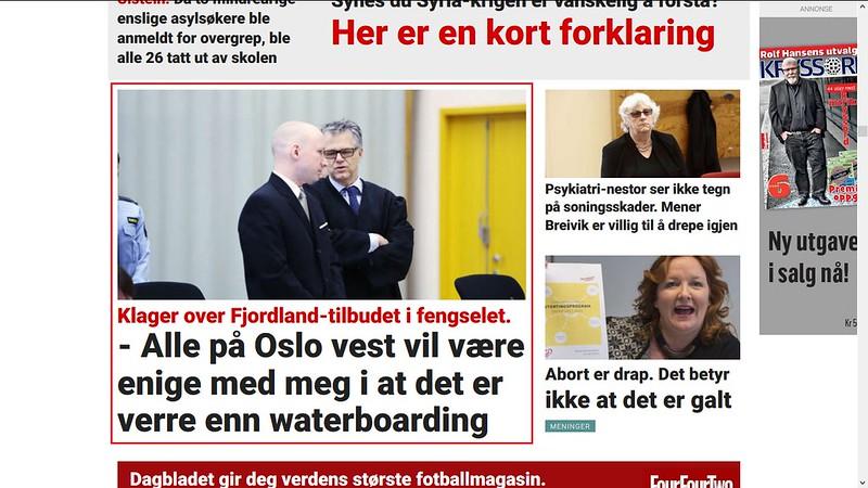 breivik kollega axel