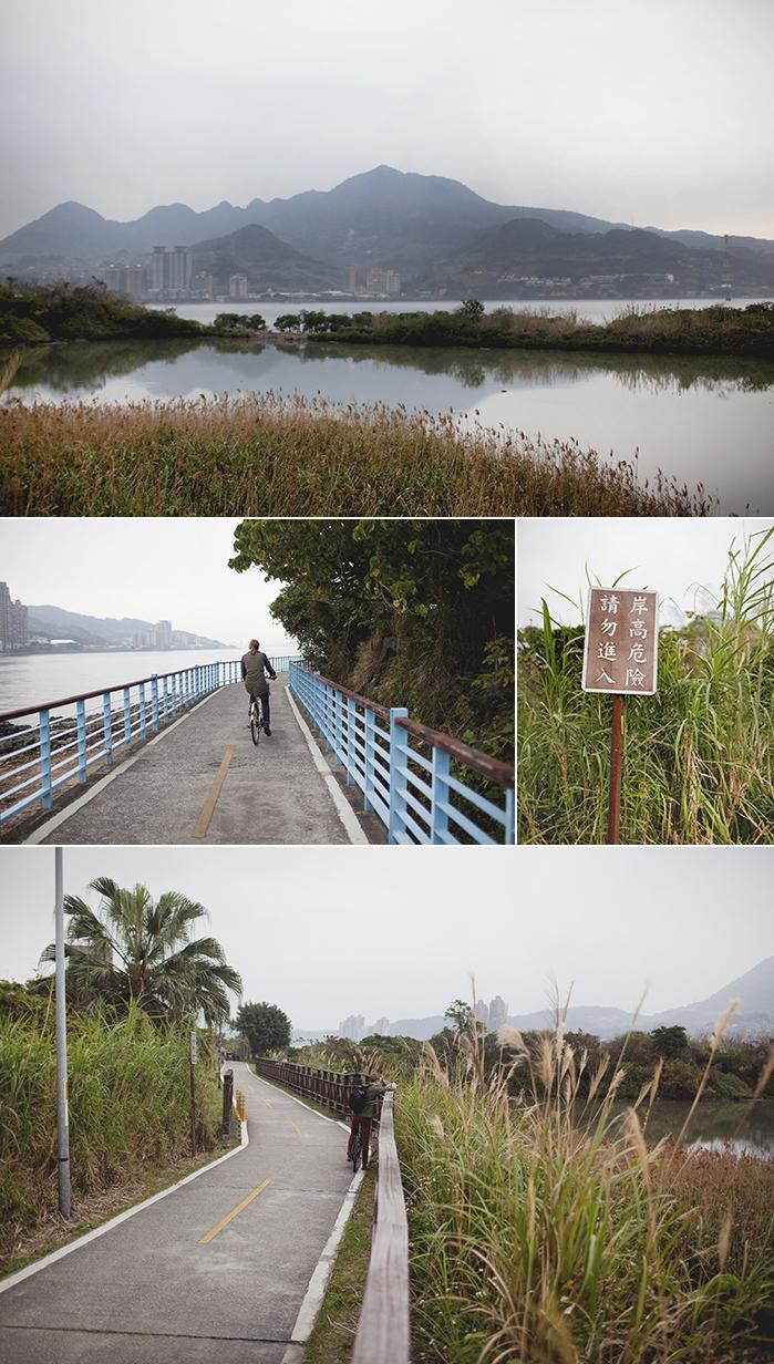 Taiwan post 1d