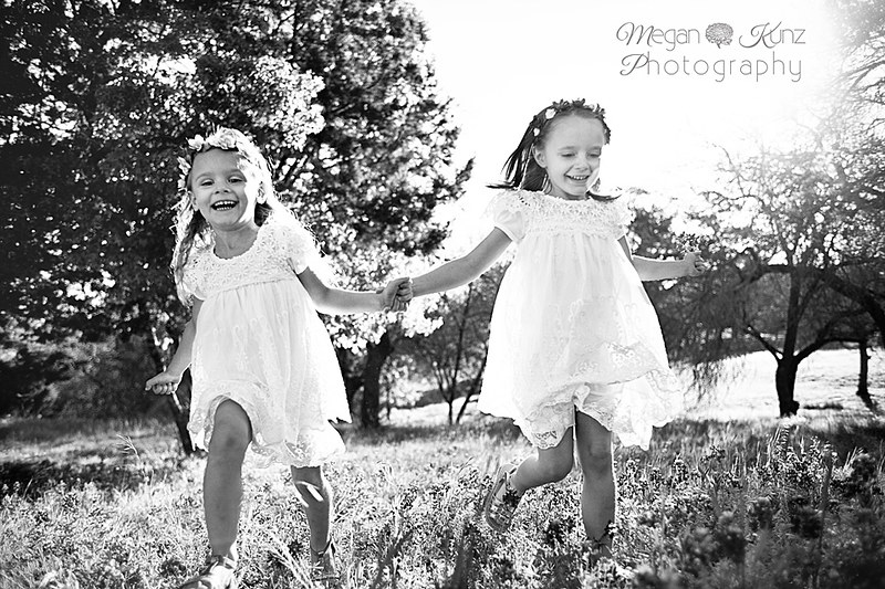 Megan Kunz Photography A and A 2016_4725-2f