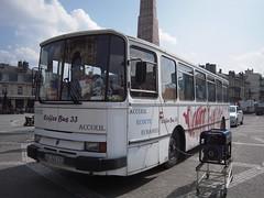 COFFEE BUS 33