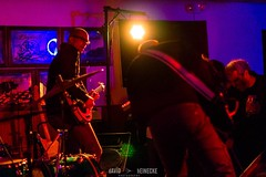 The Blind Shake Performing at the Ole Beck VFW in Missoula MT #2013 #musicphotography #music #photooftheday #igers #montana #olebeckvfw #missoulamt #color #instalove #guitar #missoula #beauty #instagood #travel #bands #wanderlust #fender #instapic #retro