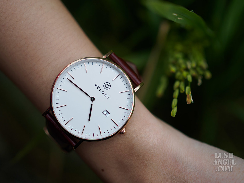 veloci-slim-watch