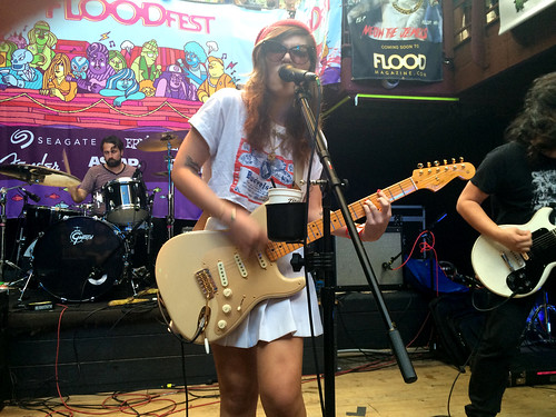 Best Coast Austin SXSW (March 20 2015) (4)
