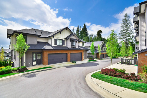 Storyboard of Unit 27 - 3470 Highland Drive, Coquitlam