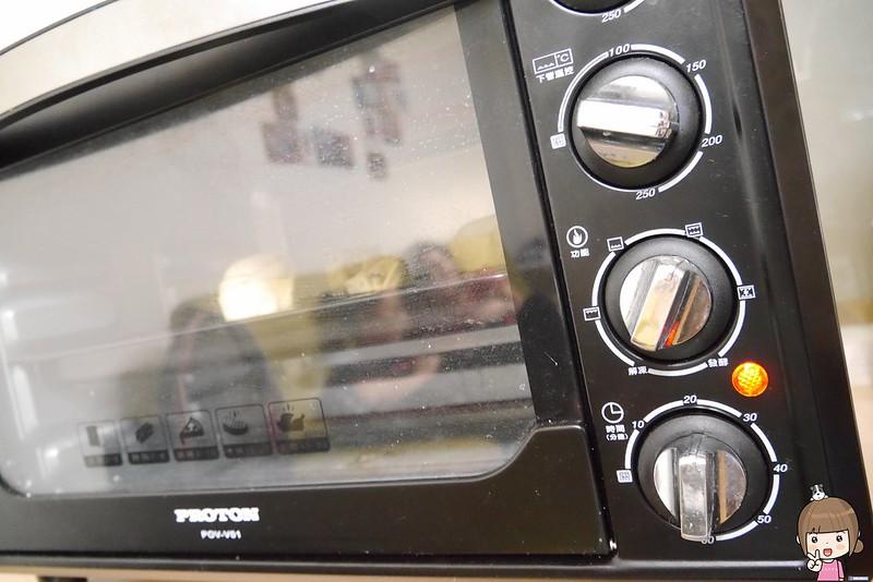 老梅果醬P8980589