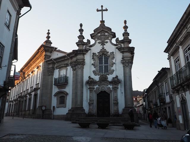 145 - Viana do Castelo