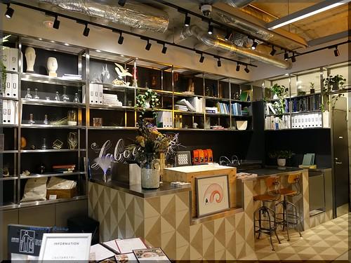 Photo:2016-03-07_T@ka.の食べ飲み歩きメモ(ブログ版)_ムース食って何?おしゃれデリで楽しめます【銀座】nu dish _01 By:logtaka