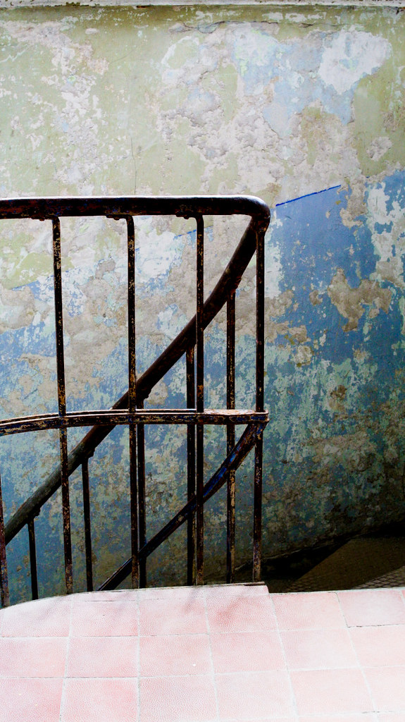 Beelitz-Heilstätten_4_2016-64