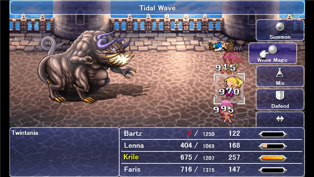 Screenshot (636)