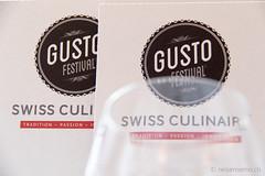 Gusto-Festival-zum-alten-Stephan-2