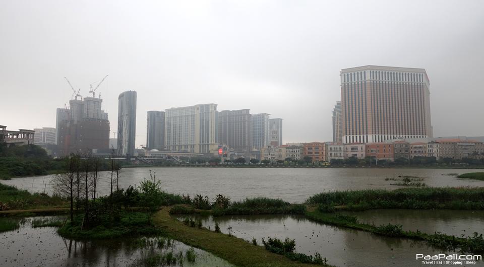 Macau (50)
